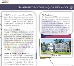 computação-e-matemática