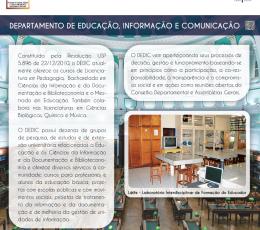 educação-informação-e-comunicação