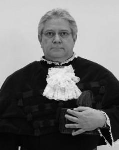 Prof. Dr. Francisco de Assis Leone (2004-2008)