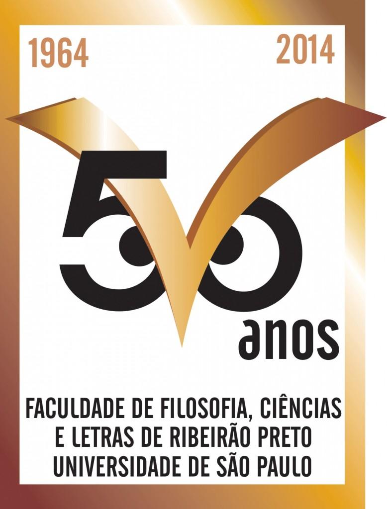 FFCLRP50anos-logo