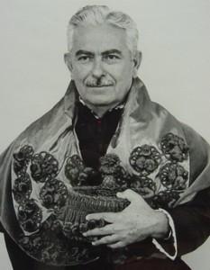 Prof. Dr.Renato Hélios Migliorini (1977-1981)
